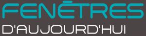 vecto_logo_fenetre_aujourdhui